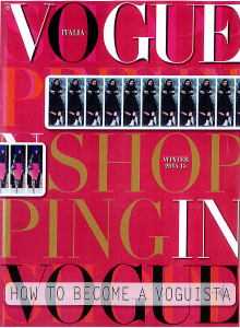 vogue-shopping