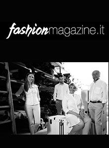 fashionmag_thumb