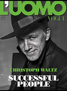 thumb_uomovogue_nov15