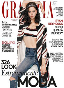 Grazia_feb16_thumb