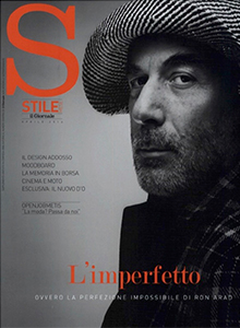 stileILgiornale_apr16_thumb