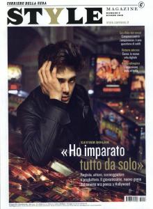 style_magazine_giugno16_thumb